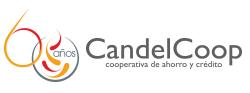 Candel Coop • Cooperativa de Ahorro y Crédito